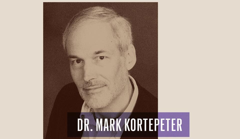 covid-Dr.-Mark-Kortepeter