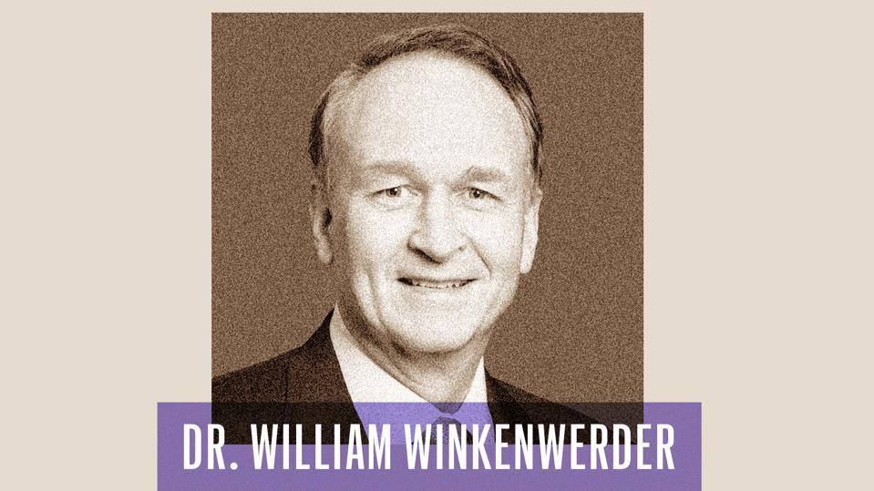 covid-Dr.-William-Winkenwerder