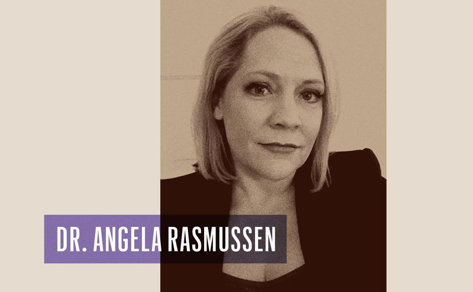 covid-Angela-Rasmussen
