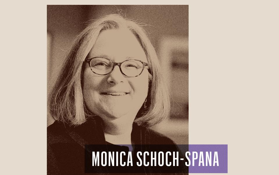 covid-Monica-Schoch-Spana