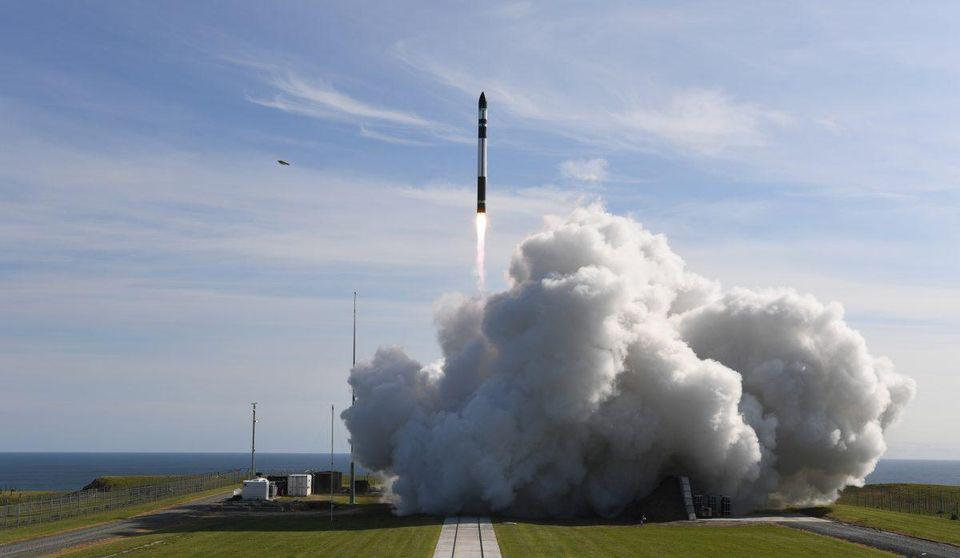 Rocket Lab has a success rate of 100% so far across 11 launches.