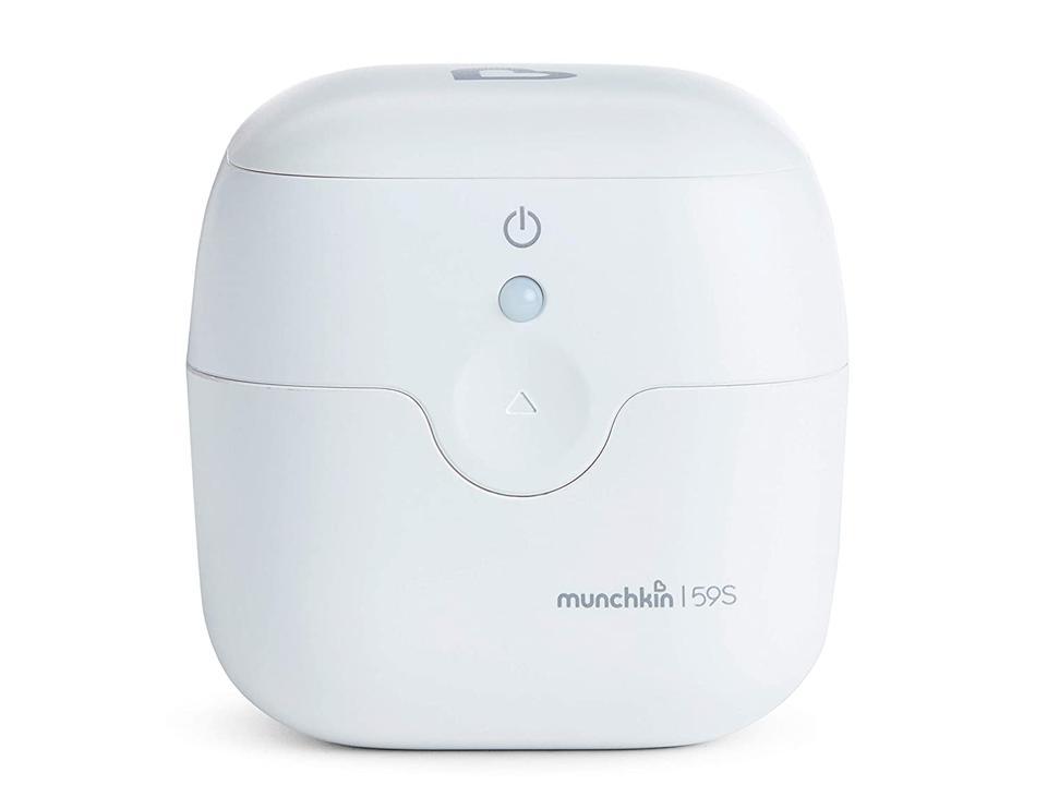 Munchkin Portable UV Sterilizer