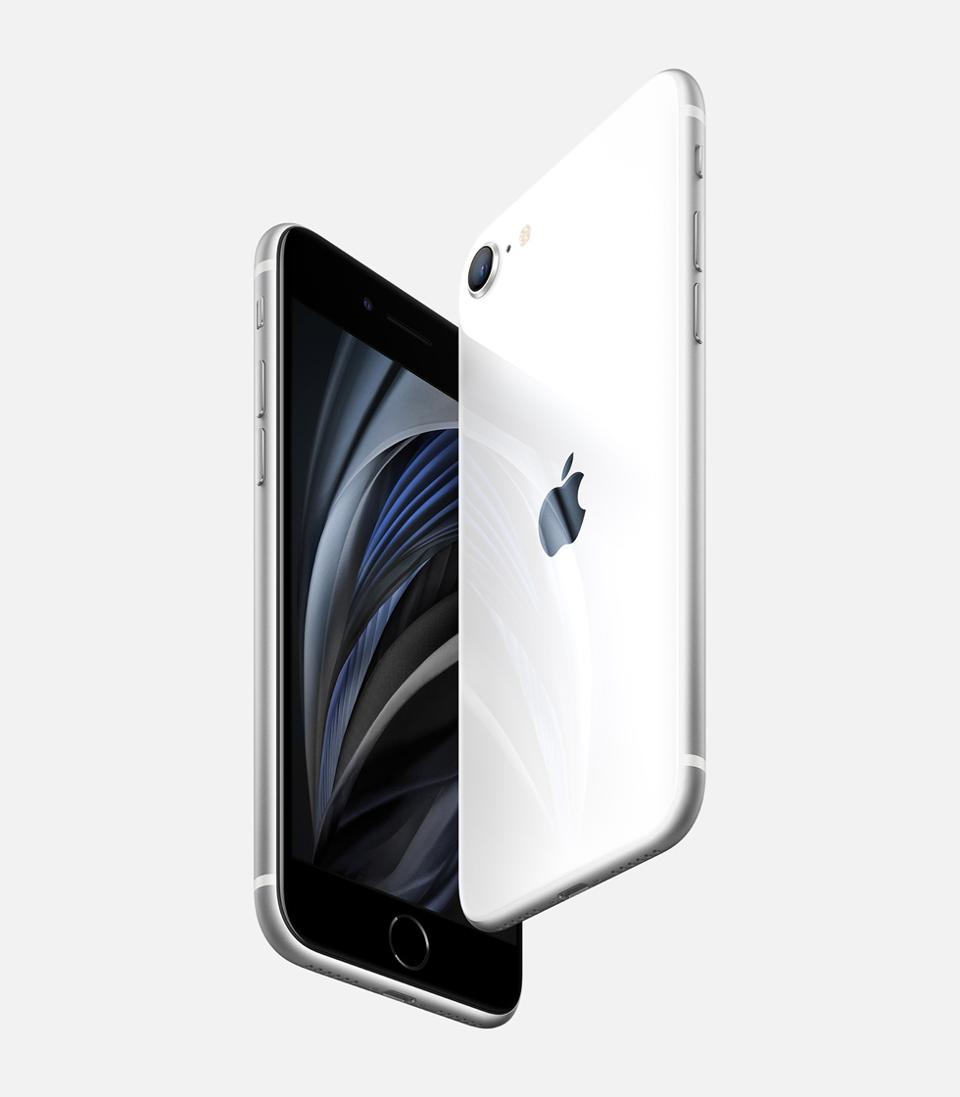 Apple-iphone-SE-2020-security-privacy-features