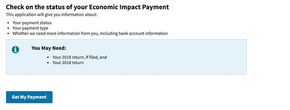 IRS tool - good page