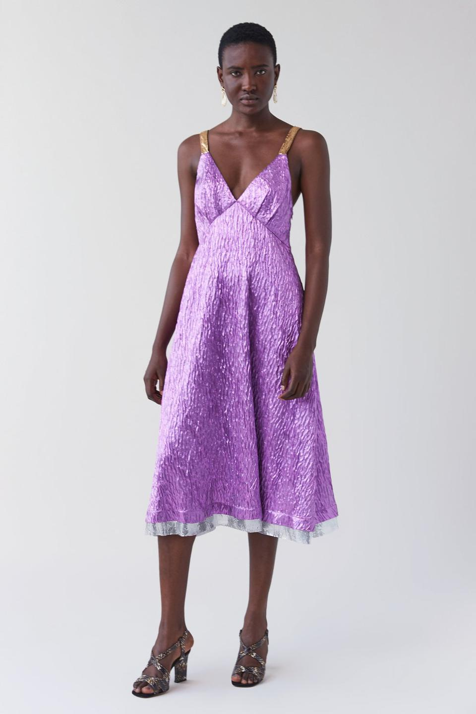 Sala Dress by Rachel Comey