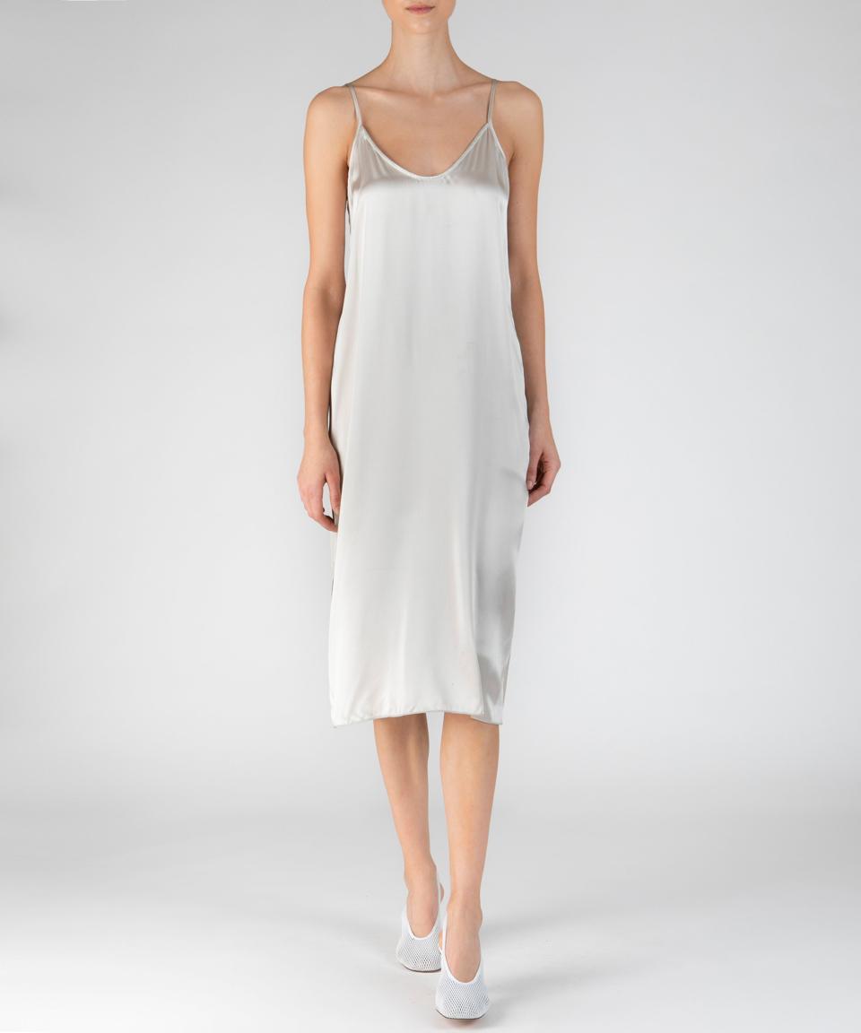 Slip Dress by ATM Anthony Thomas Melillo