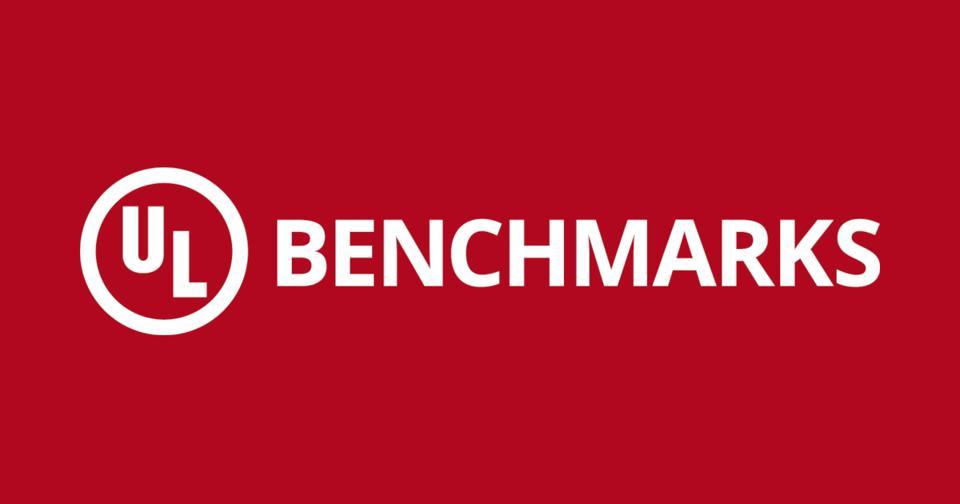 UL Benchmark