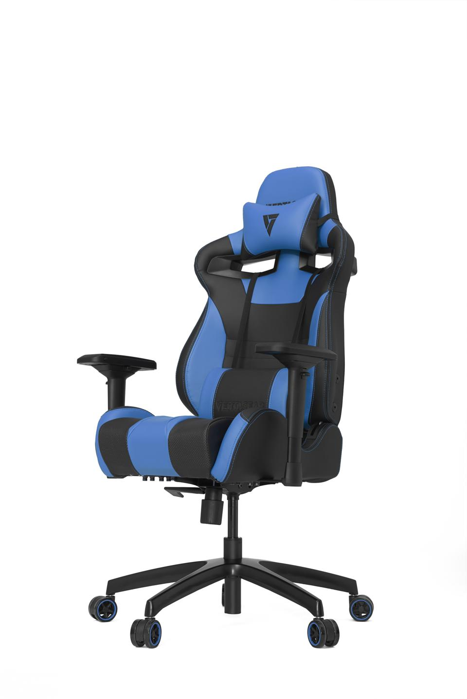 7 Of The Best Gaming Chairs For The Serious Gamer