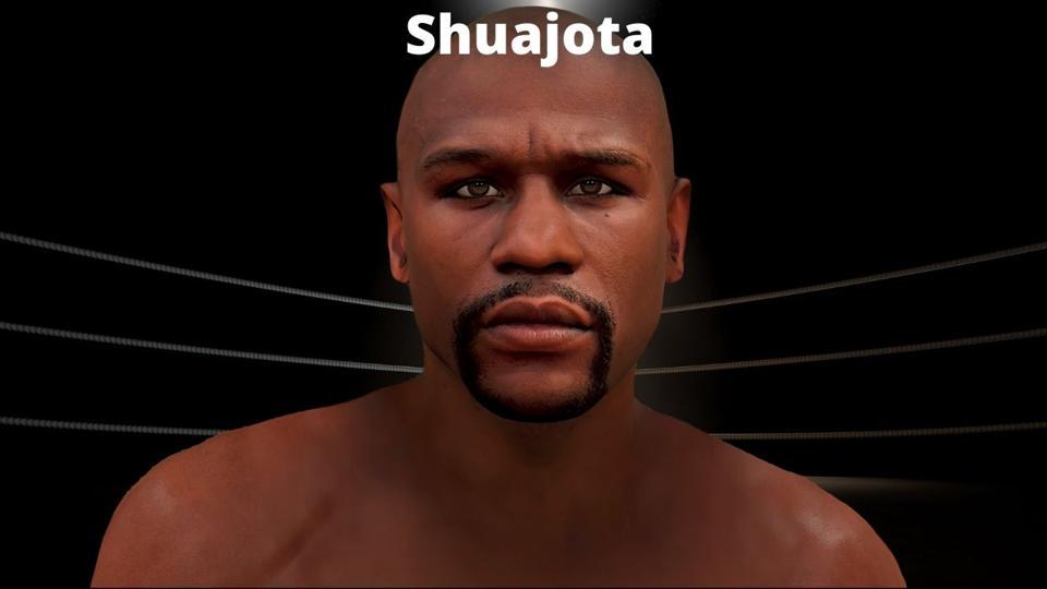 Shuajota (1)