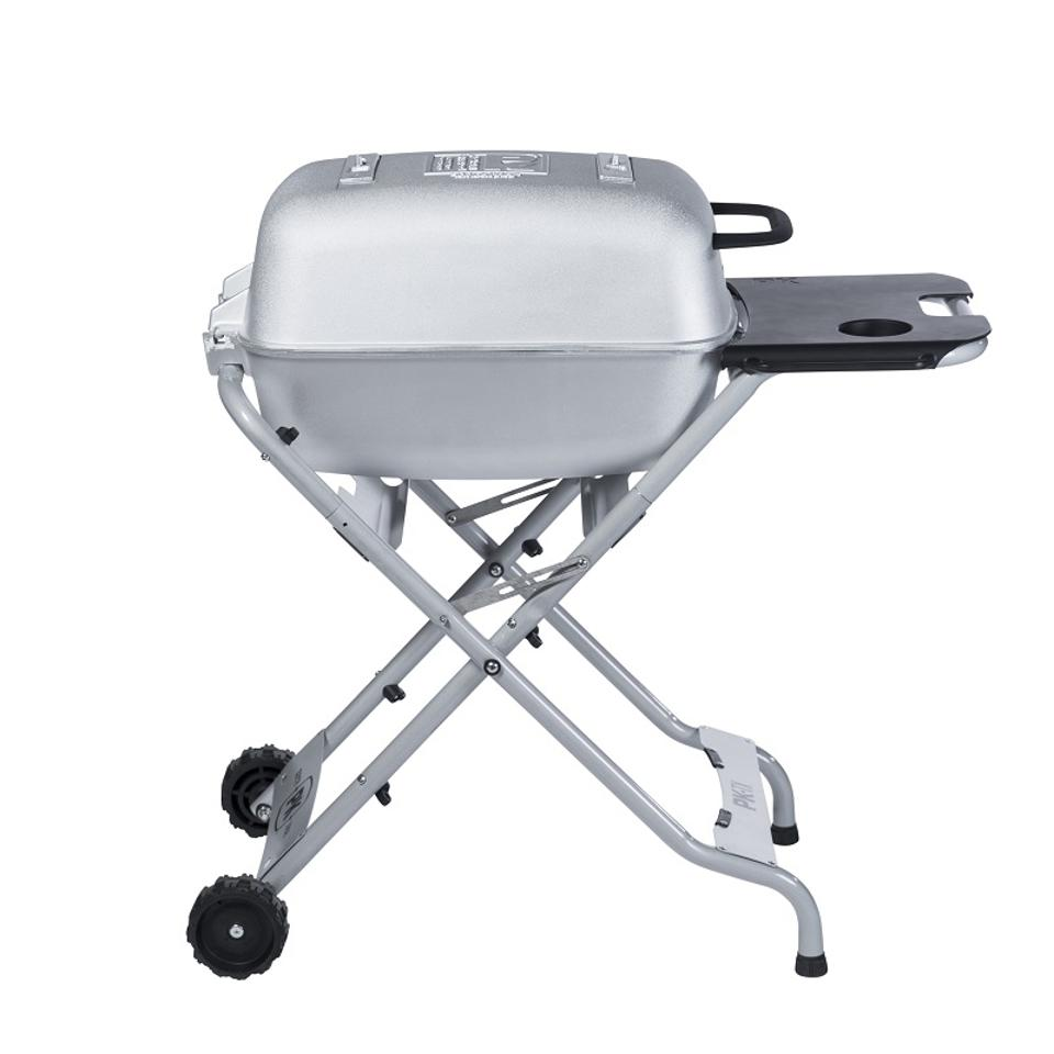 PK Grill