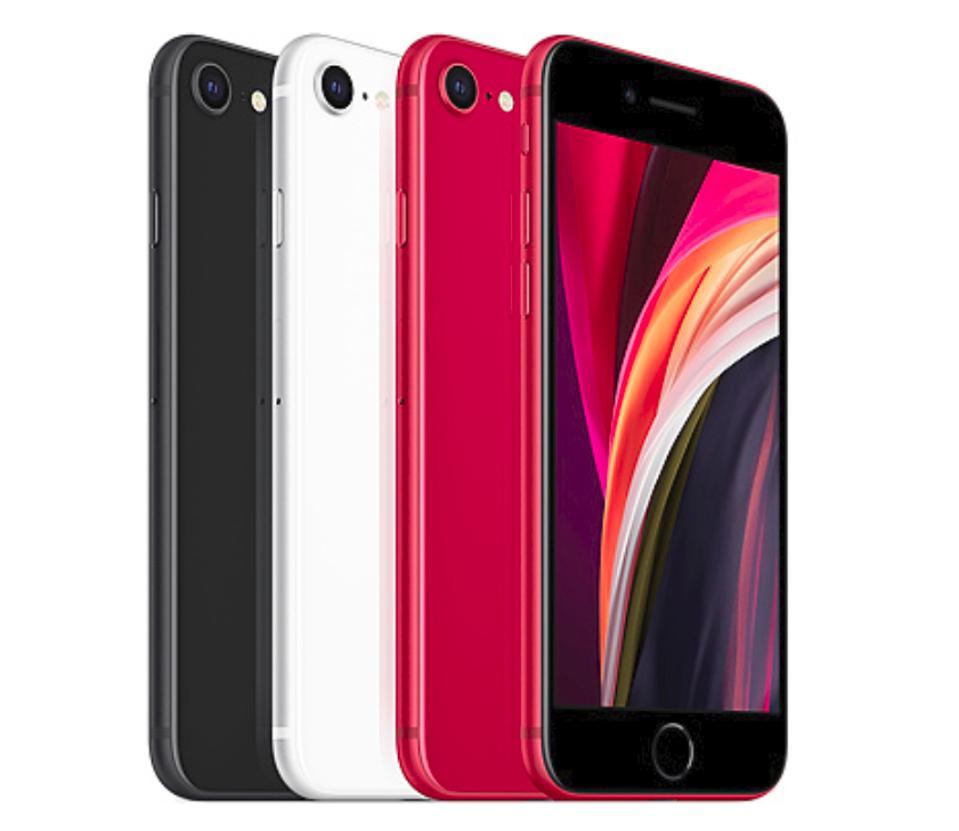 iPhone SE, iPhone SE2, iPhone upgrade, new iPhone, iPhone update, iPhone 11, iPhone 12