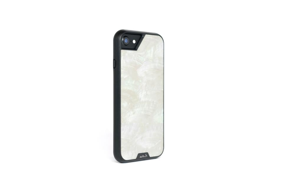 The Best Iphone Se 2020 Cases