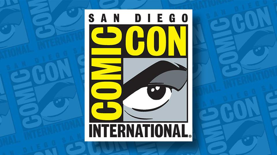 San Diego Comic-Con Canceled For The First Time Ever Due To COVID-19