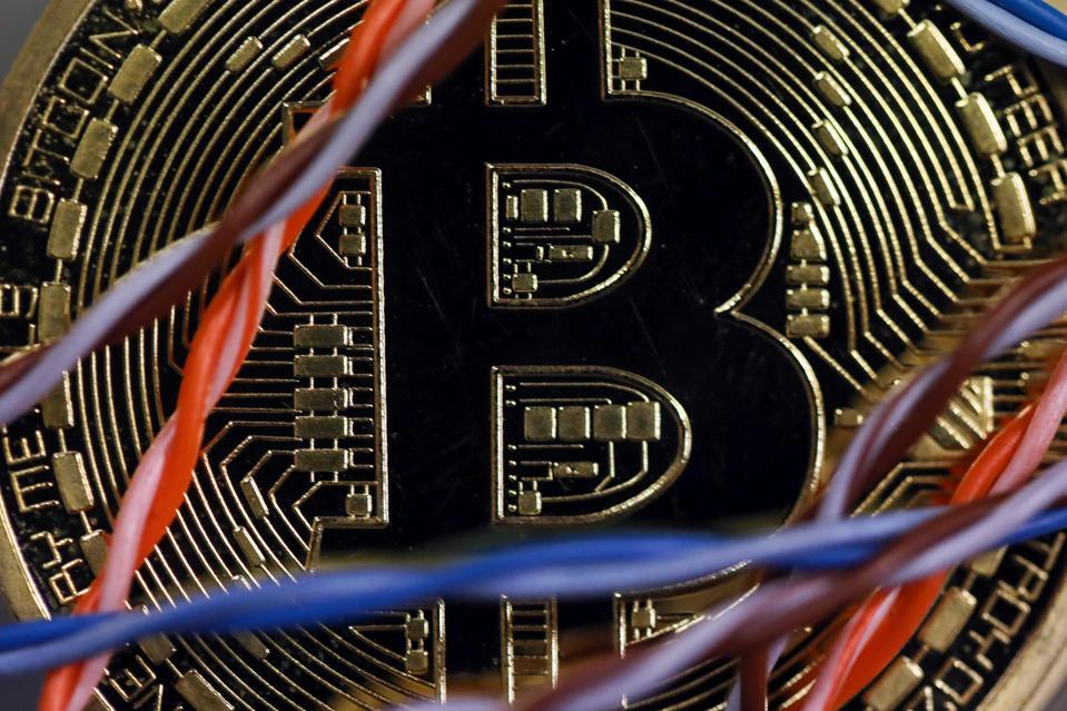 bitcoin, harga bitcoin, bitcoin separuh, bitcoin SV, bitcoin tunai, gambar