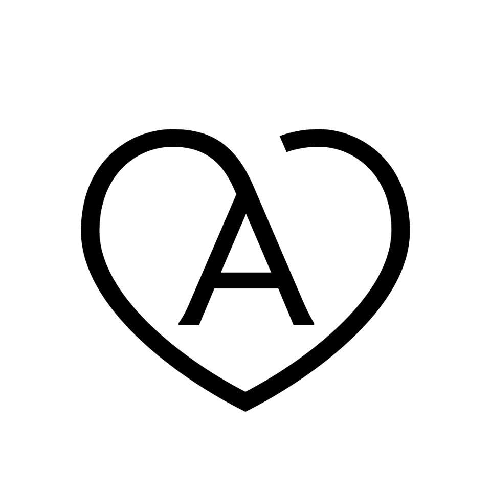 Aritzia community relief fund has raised over $5 million.