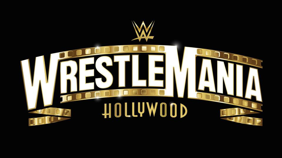 Wwe Wrestlemania 37 Faces Uncertainty In Los Angeles