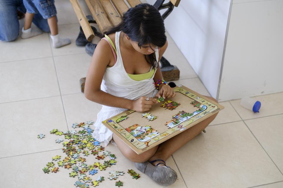 Centro De Migraciones Cúcuta