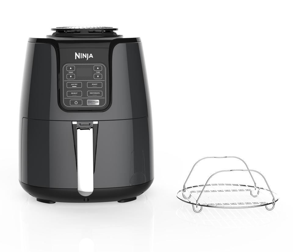 Best Air Fryer - Ninja 4-Quart Electric Air Fryer
