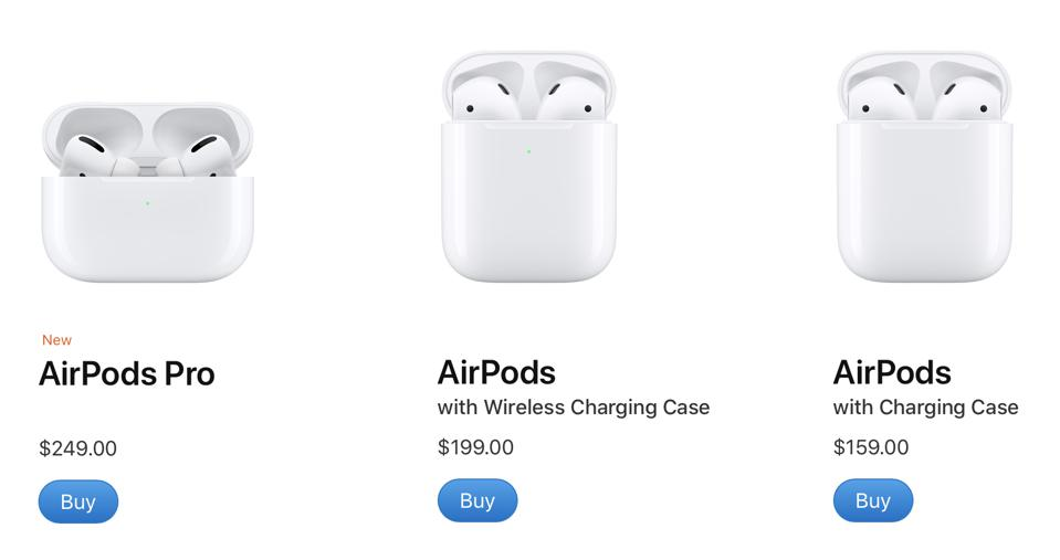 airpods pro price philippines 2020