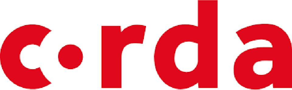 Corda Logo
