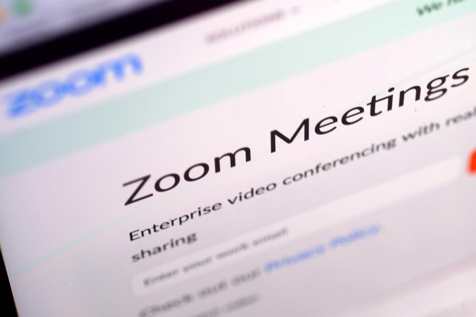 Zoom-phishing-security