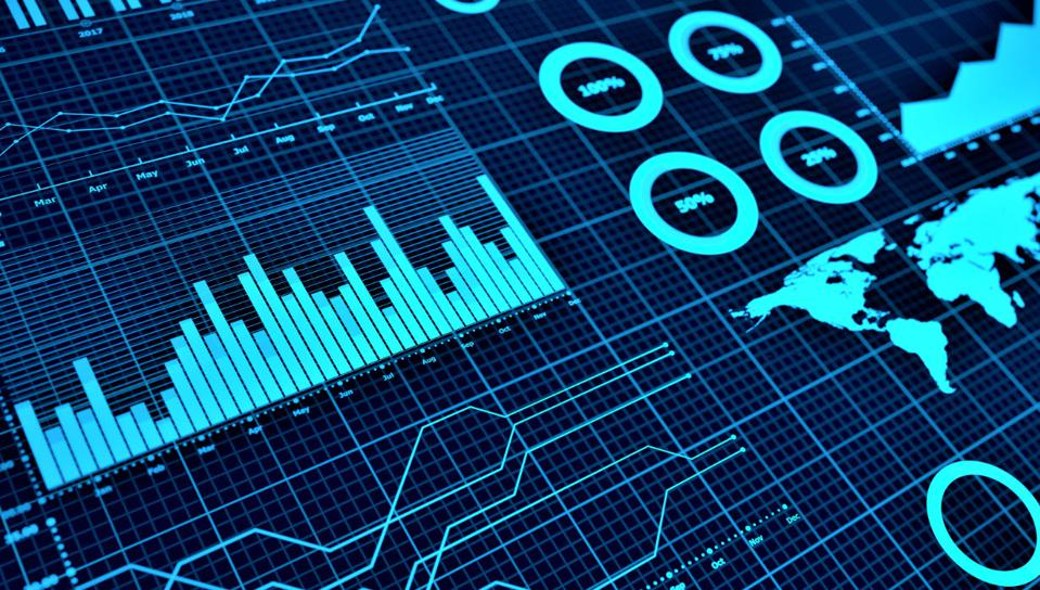 Real-Time Data & Analytics Is a Manufacturers' Best Strategy in a Downturn