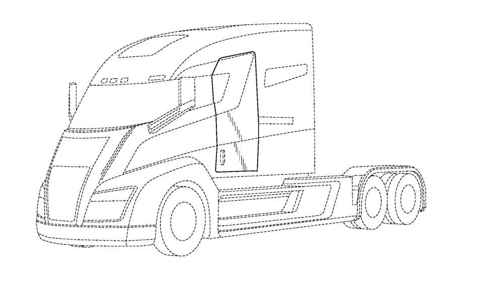 Nikola-hydrogen-fuel-cell-truck-Tesla-lawsuit