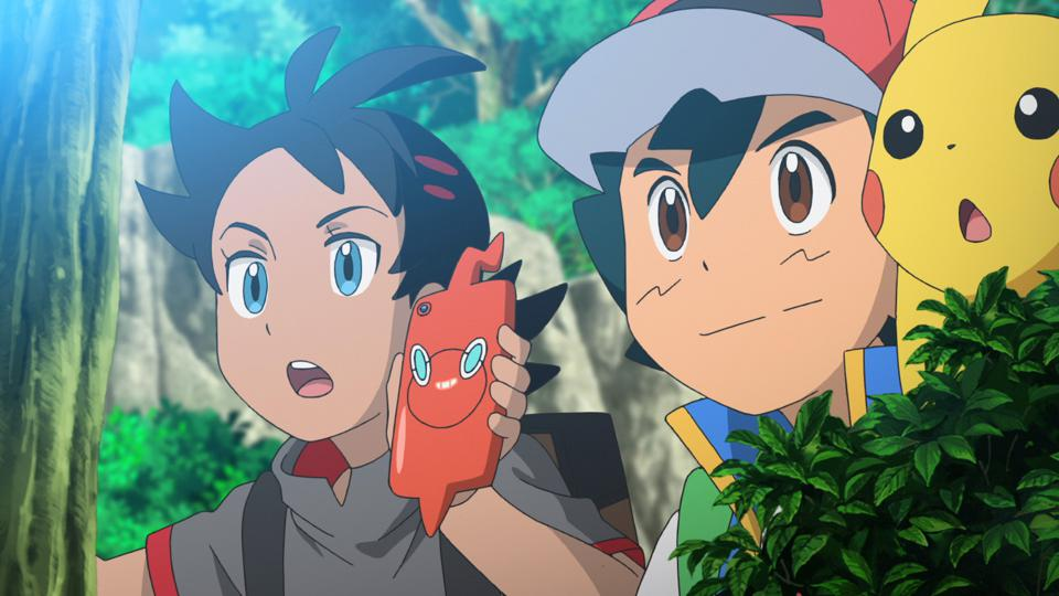 'Pokémon' is one of the delayed shows that will be showing reruns in place of new episodes.