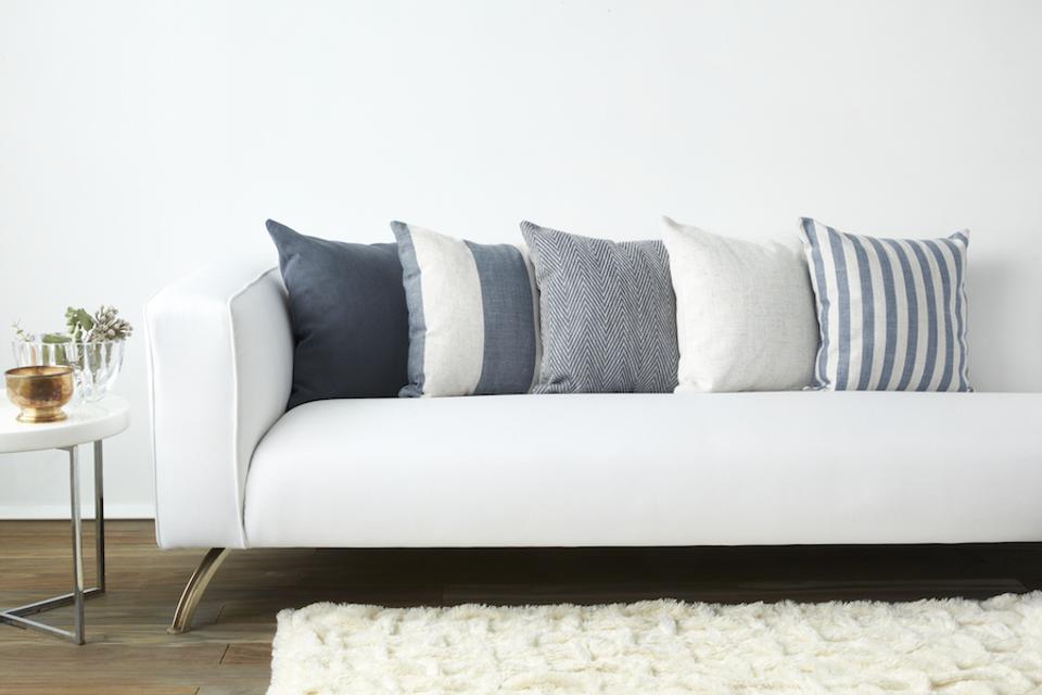 Pillow Pops Pillow Set