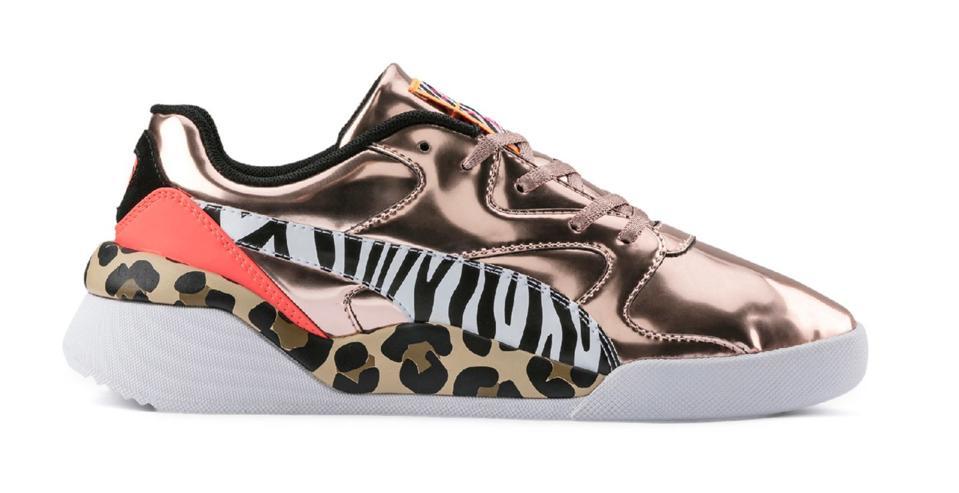 Aeon Sneakers by Puma X Sophia Webster