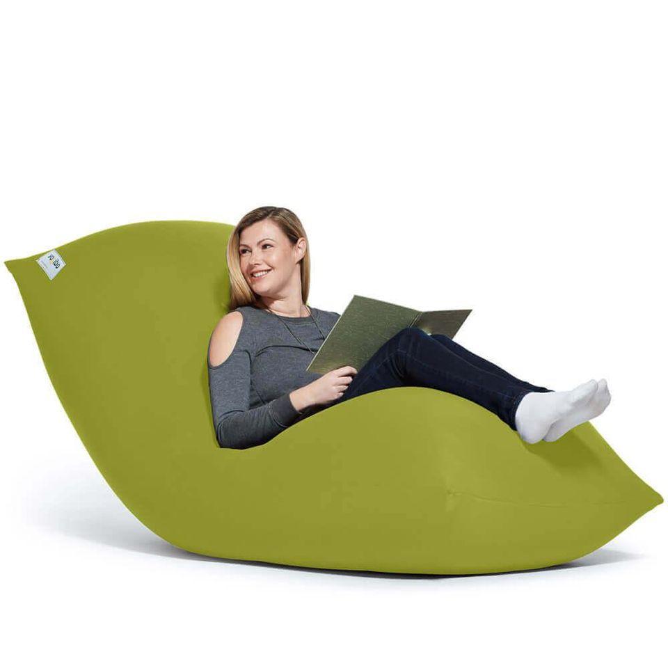 The 5 Best Zero Gravity Chairs