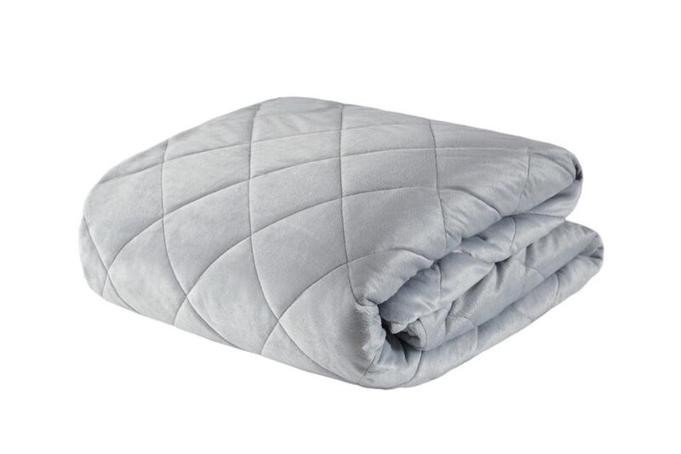 Beautyrest Luxury Weighted Blanket Wayfair