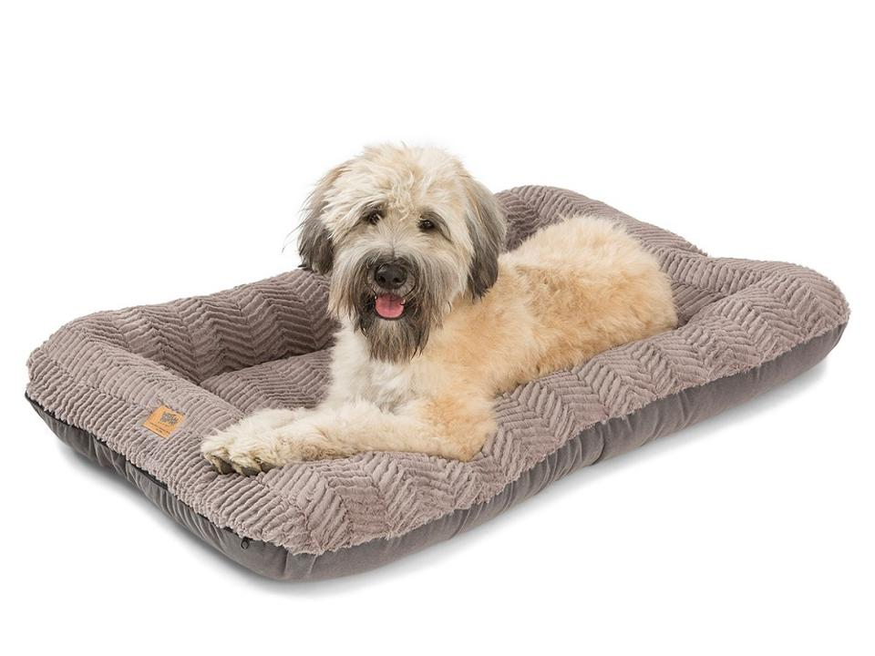 Heyday Dog Bed by West Paw
