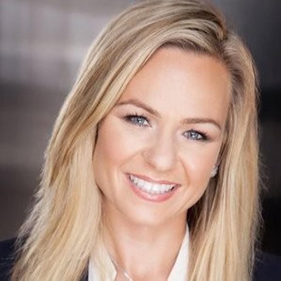 Selma Hepp, CoreLogic's deputy chief economist