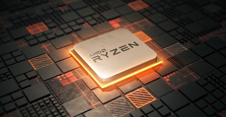AMD's new Ryzen 3 CPUs could be ideal options for budget gaming and content creation systems
