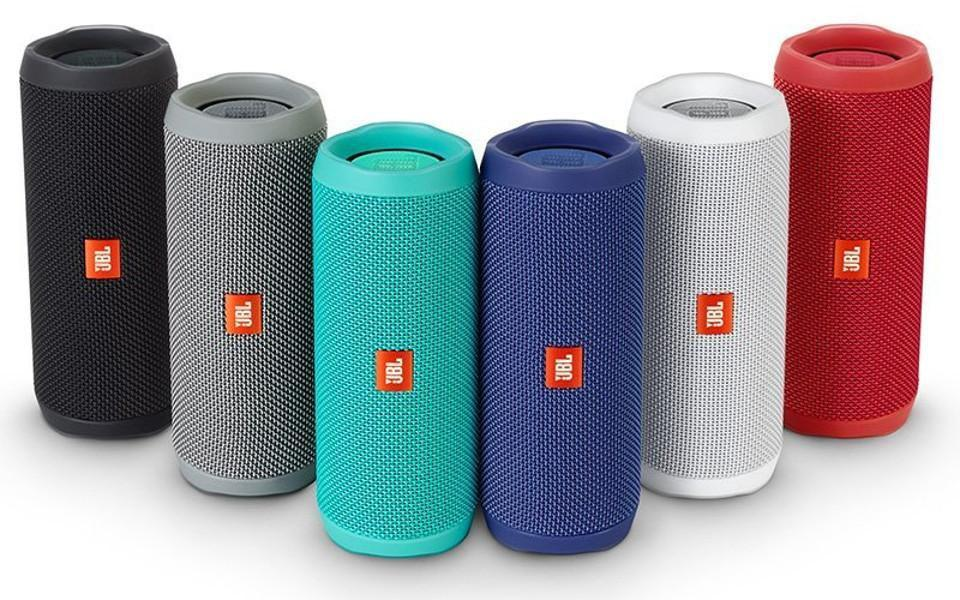 Jbl Charge 3 Vs Jbl Charge 4 Vs Jbl Flip 4 Which Jbl Portable Speaker Is Right For You