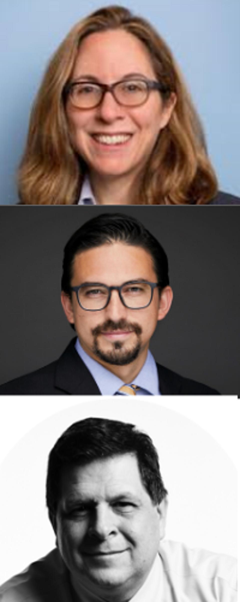 Authors: Catherine Fazio/Jorge Guzman/Scott Stern