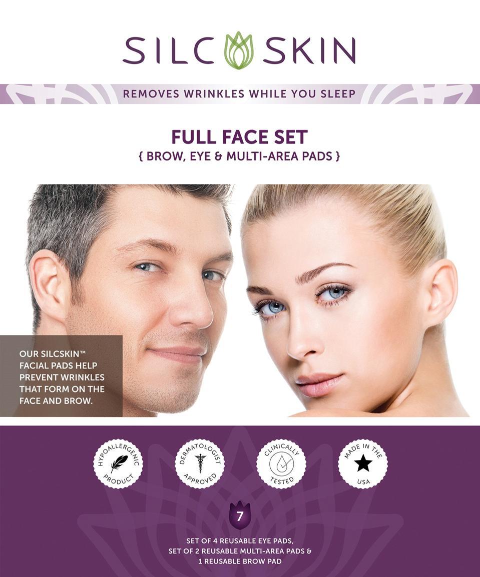 Silc Skin Full Face Set