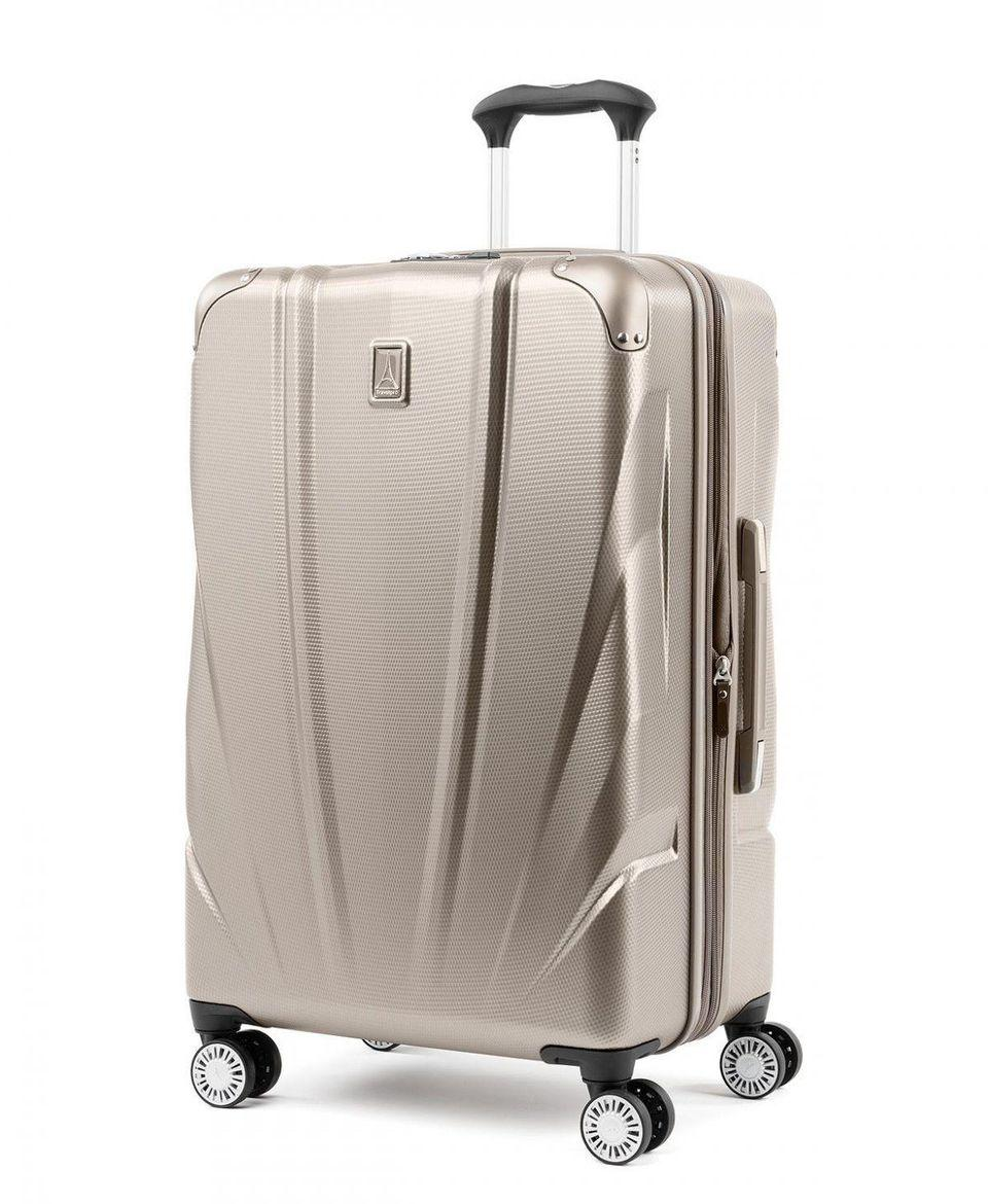 Travelpro Pathways 2.0 25″ Hardside Check-In Spinner, Created for Macy's