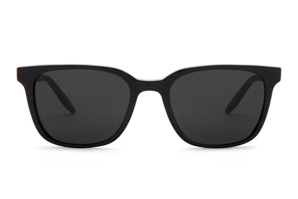The Joe sunglasses, worn in the upcoming James Bond film No Time to Die.