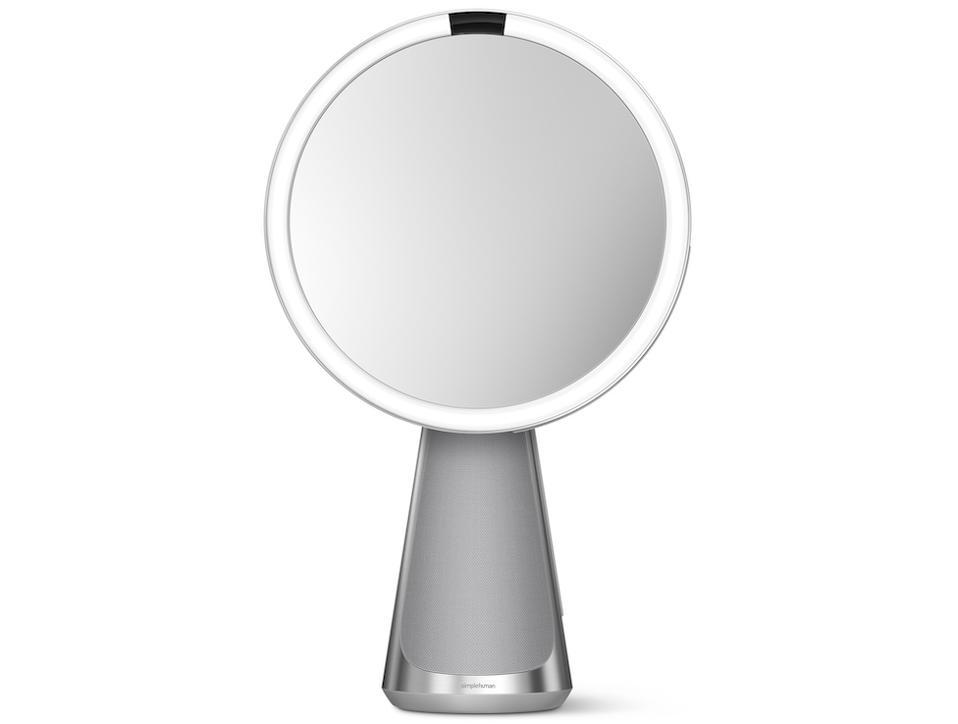 Miroir simple capteur humain Hi-Fi