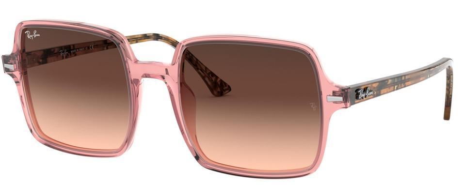 Caption: Ray-Ban Sunglasses