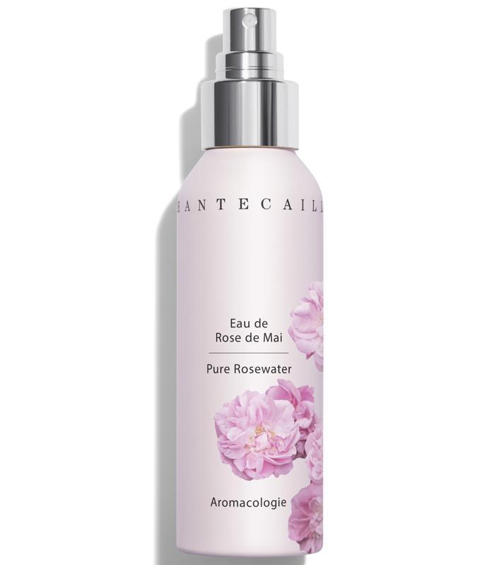 Spray eau de rose pure Chantecaille