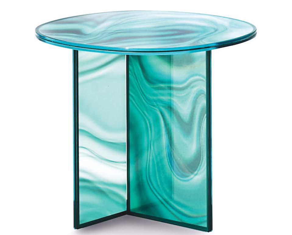 MOMA Design Store Liquefy Table