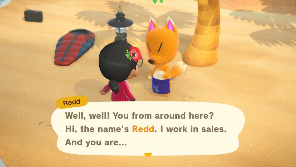 Animal Crossing New Horizons Complete List Of Real And Fake