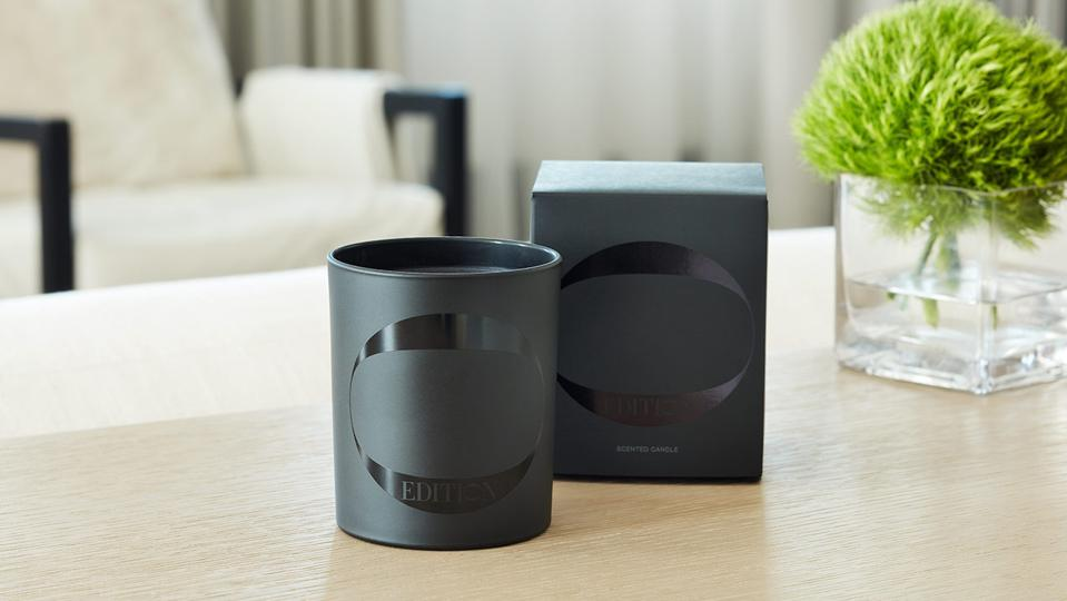 EDITION Candle by EDITION Hotels