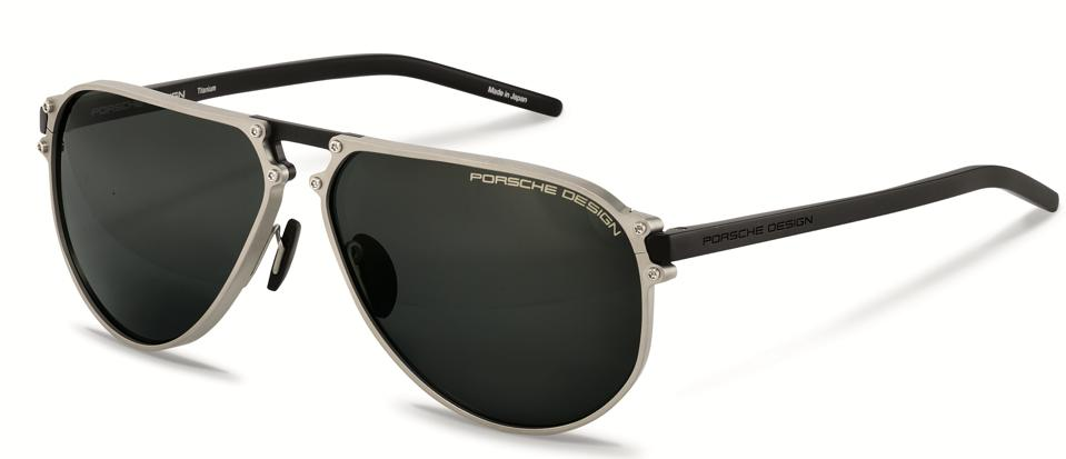 P'8685 Hexagon The limited-edition Porsche Design P'8685 Hexagon delivers the perfect blend of Porsche Design philosophy and ultimate engineering.
