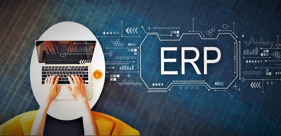 Which ERP Systems Are The Most Popular With Their Users in 2020