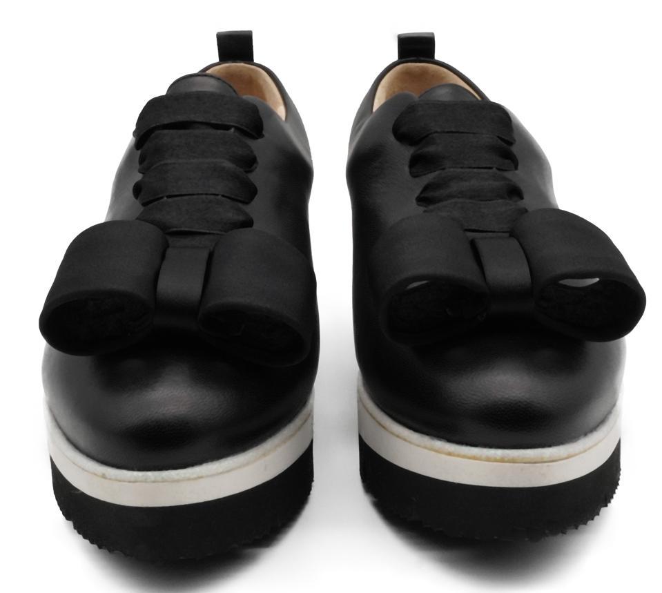 Zeno Sneaker by Norie
