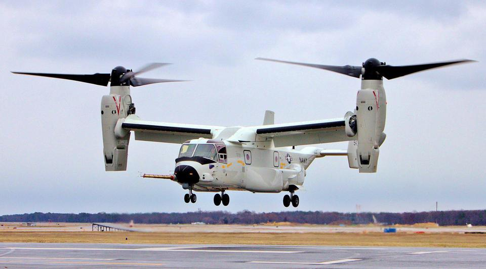 Navy, aircraft, helicopter, landing